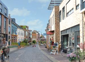 winterswijk towncentre 1100x800