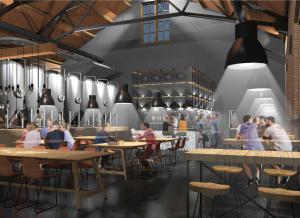 Joffer brewery in Ketelhuis 1100x800