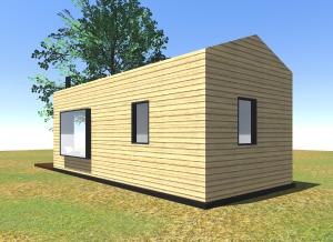 tiny house 1100x800