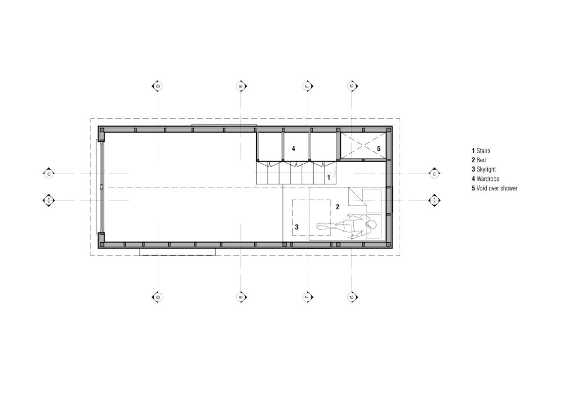 tiny house page 2